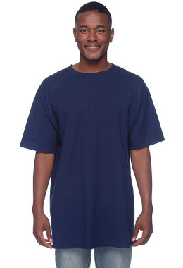 Plain t shirts uk supplier of hanes plain t shirts in the for Hanes beefy t custom shirts